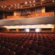 Újpest Színház