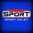 Viszlay Sport