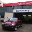 Auto-Szum Kft.: Márkafüggetlen Autójavítás SzervizMűhely
