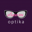 Dream Optika - Stop.Shop. Újpest
