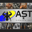 AST Fitness