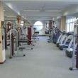 Újpalota Fitness Center