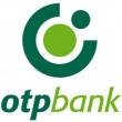 OTP Bank - Kordován tér