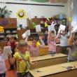 Pestújhelyi Általános Iskola