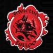 Invictus Tattoo profilkep
