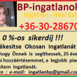 Bp-ingatlanok.hu