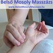 Belső Mosoly Masszázs