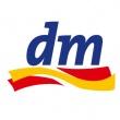 dm - Lóverseny tér