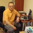 Dr. Ogoliuk Leonid természetgyógyász