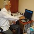 Dr. Skuban Vladimir természetgyógyász