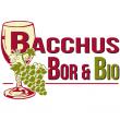 Bacchus Bor&Bio