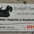 Szakáll-tanya Állateledel, Felszerelés és Kutyakozmetika