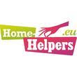Home-Helpers.eu