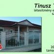 Tinusz Tamás - energetikai tanúsítvány, tanácsadás