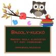 Bagoly-kuckó: iskola-előkészítő 5-7 éves gyerekeknek