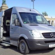 Huszár Tours személyszállítás, autóbuszbérlés, minibusz, buszbérlés mikrobuszbérlés