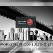 Munkaerő-kölcsönnzés - Workstreet Consulting Kft.
