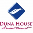 Duna House Ingatlan, Újpest