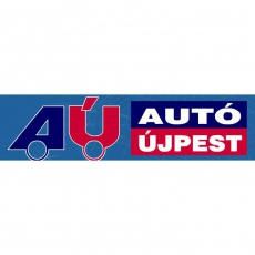 Autó-Újpest Kft. - használtautó-kereskedés