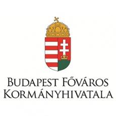 IV. Kerületi Kormányhivatal - Hatósági Osztály - István út