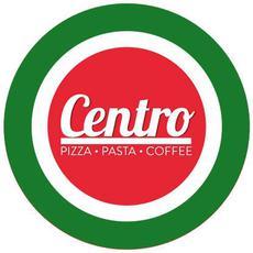 Centro Pizza, Pasta, Coffee & Delikat - Újpesti Piac