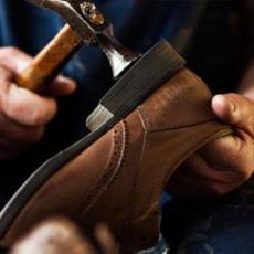 Cipőkontroll Plusz Kft. - cipőjavítás