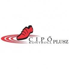 Cipőkontroll Plusz Kft. - cipőjavítás, kulcsmásolás
