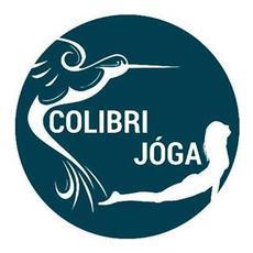 Colibri Jógastúdió - Káposztásmegyer