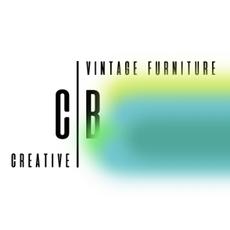 Colorbar - vintage bútorok