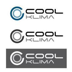 Cool Klíma