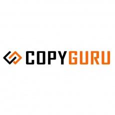 CopyGuru - Újpest, Árpád út
