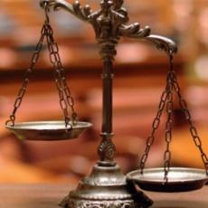 Dr. Gutter Csilla ügyvéd