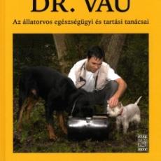 Dr. Vau Állatorvosi Rendelő