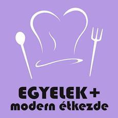 Egyelek + modern étkezde