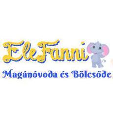 EleFanni Magánóvoda és Bölcsőde
