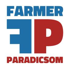 FarmerParadicsom