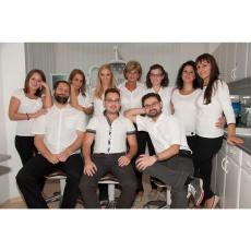 Fog-Dent Klinik Fogászati Rendelő