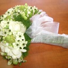 Gyöngy Virág-Ajándék