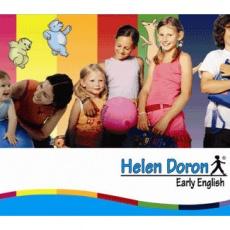 Helen Doron English Nyelviskola - Káposztásmegyer