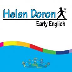 Helen Doron Nyelviskola - Újpest