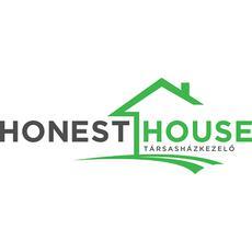 HonestHouse Társasházkezelő
