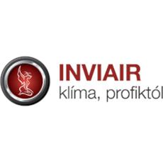 Inviair Klíma