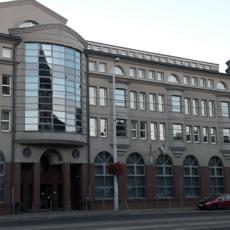 IV. kerületi Kormányablak - István út (Forrás: nav.gov.hu)