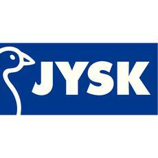 Jysk Lakberendezés - Újpest