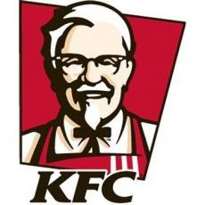 KFC - Stop.Shop. Újpest, Árpád út