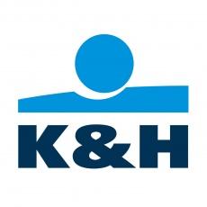 K&H Bank - Árpád út
