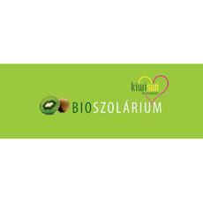 KiwiSun Bioszolárium - Újpest, Árpád út
