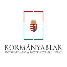 IV. kerületi Kormányablak - István út