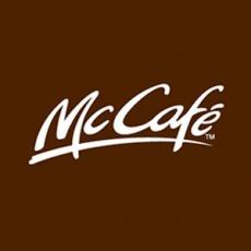 McCafé - Váci út