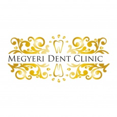 Megyeri Dent Clinic